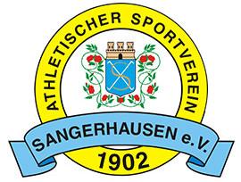 Event banner of 1. Othaler-Gutshof Lauf