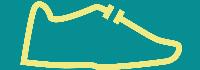 Chemnitzer Lauf-Cup Logo