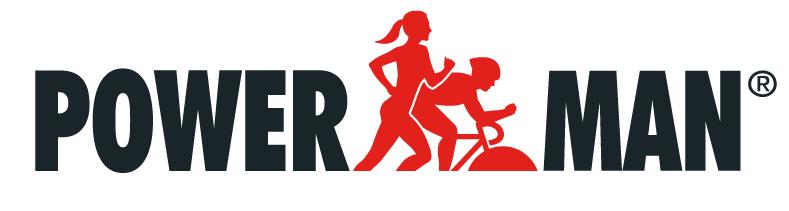 Powerman World Series Logo