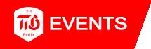 TiB-Events Logo
