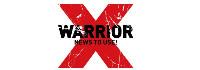 XWARRIOR Logo