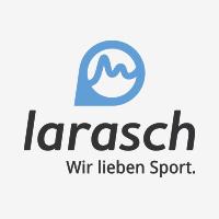larasch.de – Wir lieben Sport